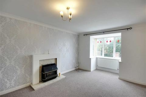 4 bedroom semi-detached house to rent - Palmerston Street, South Shields, Tyne And Wear
