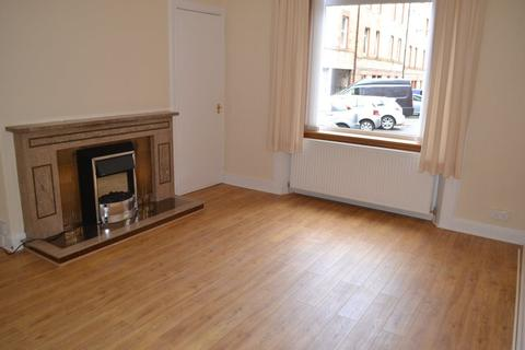 1 bedroom flat to rent - MILTON STREET, ABBEYHILL, EH8 6HB
