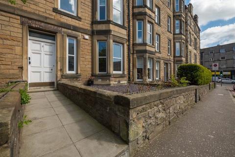 2 bedroom flat to rent - BELGRAVE TERRACE, CORSTORPHINE, EH12 6XQ
