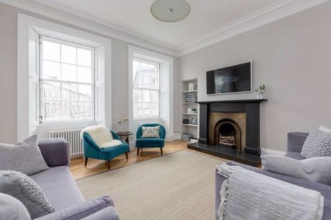 4 bedroom property to rent - North West Circus Place, Edinburgh