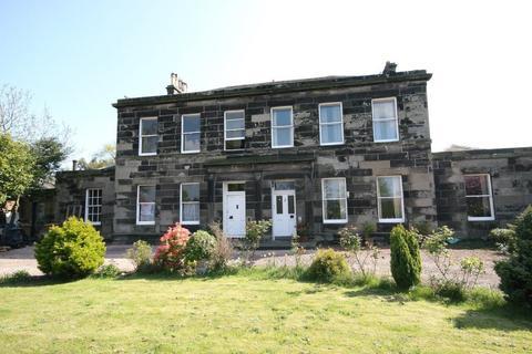 5 bedroom semi-detached house to rent - Claremont Park, Edinburgh