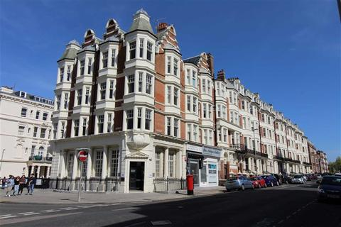 1 bedroom apartment for sale - Gwydyr Mansions, Hove, East Sussex