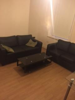 1 bedroom house share to rent - Heaton, Newcastle upon Tyne