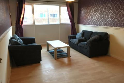 3 bedroom terraced house to rent - Heaton, Newcastle Upon Tyne