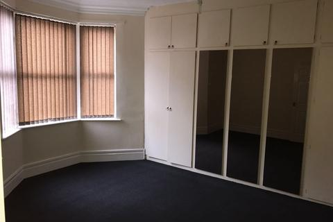 2 bedroom flat to rent - Benwell, Newcastle upon Tyne