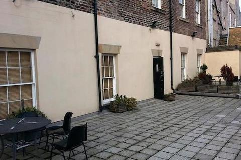 2 bedroom flat to rent - Clayton Street, NEWCASTLE UPON TYNE, NE1 5AB