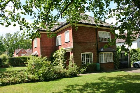 6 bedroom detached house for sale - WAVERLEY ROAD NORWICH