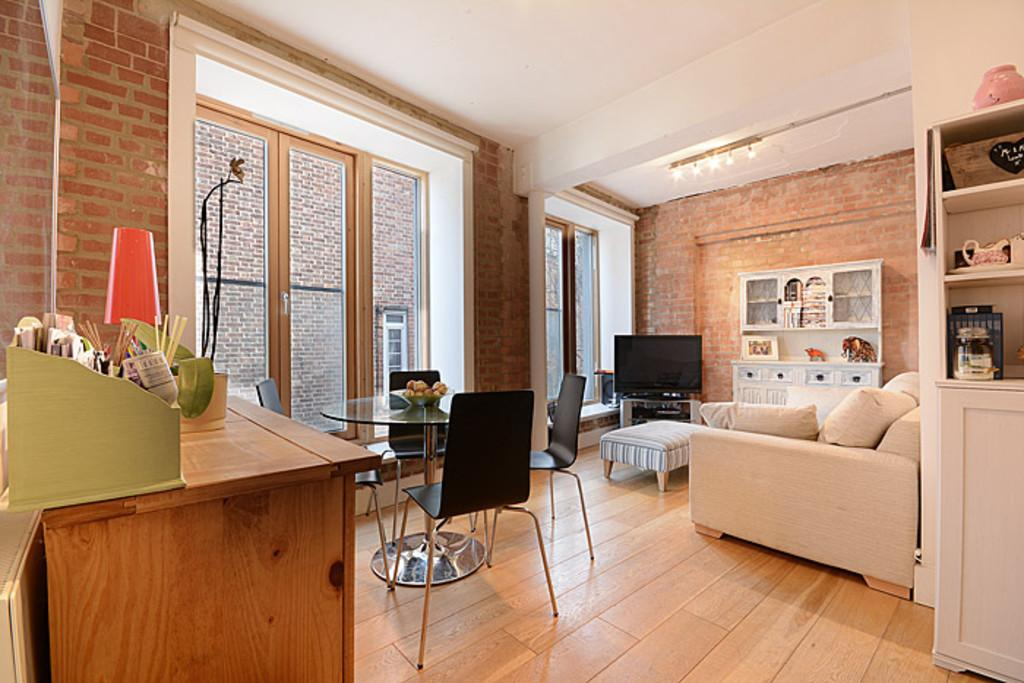 lumia lofts london bridge 1 bed apartment 1 842 pcm 425 pw