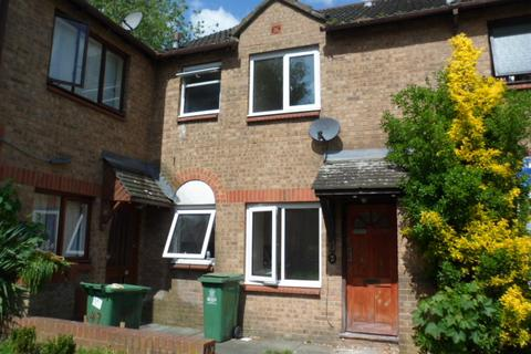 1 bedroom terraced house to rent - WINIFRED ROAD, ERITH, KENT, DA8 1AJ