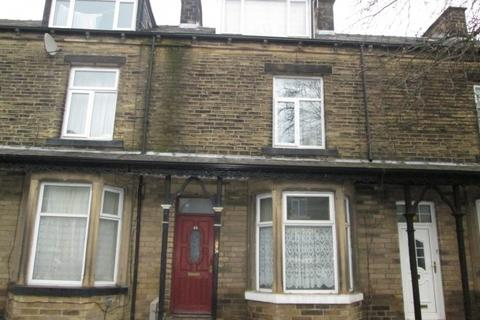 4 bedroom terraced house to rent - Thornton Lane,  Bradford, BD5