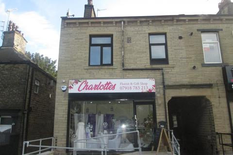 1 bedroom flat to rent - Wakefield Road, select, BD4