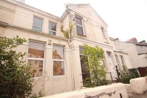 3 bedroom maisonette to rent - Mount Gould Road, Mount Gould, Plymouth