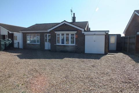 3 bedroom detached bungalow for sale - Broadgate, Weston Hills