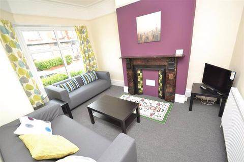 1 bedroom house share to rent - Luxor View, Leeds, LS8 5JT