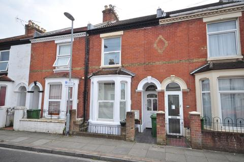 3 bedroom terraced house to rent - Pains Road Southsea PO5
