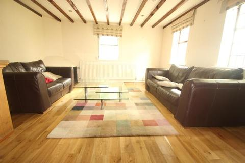 2 bedroom cottage to rent - Old Church Road, Harborne, Birmingham, B17 0BB