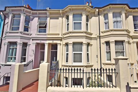5 bedroom terraced house for sale - Gladstone Place, Brighton, East Sussex