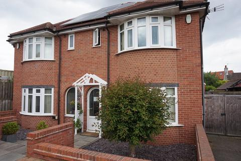 8 bedroom detached house for sale - Trowell Road, Wollaton, Nottingham, NG8