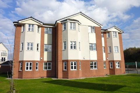 1 bedroom flat for sale - Apartment Lockfield, Runcorn