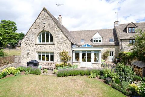 4 bedroom semi-detached house for sale - Elkstone, Cheltenham, Gloucestershire, GL53