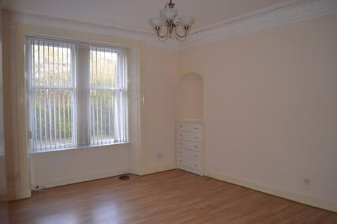 1 bedroom flat to rent - Lochee Road, Lochee West, Dundee, DD2 2NG