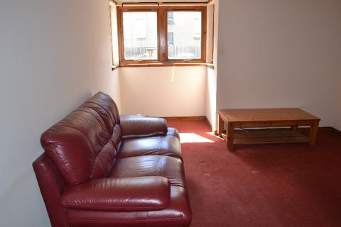 2 bedroom flat to rent - Gowrie Street, West End, Dundee, DD2 1ES