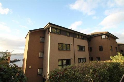 1 bedroom flat to rent - 12 Scotscraig Apartments , Newport-on-Tay, Fife, DD6 8EU