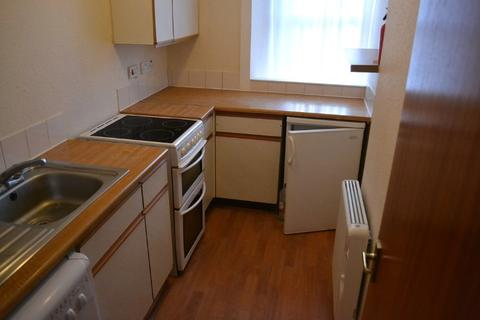 1 bedroom flat to rent - Ogilvie Street, Stobswell, Dundee, DD4 6SB