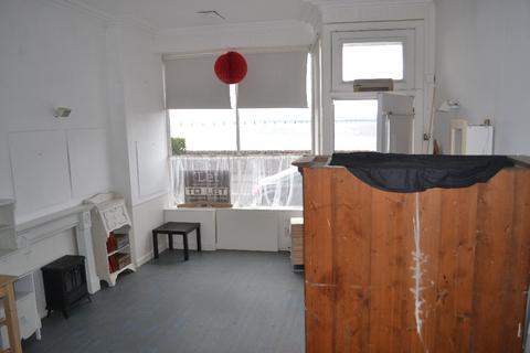 Property to rent - Tay Street, Newport-on-Tay, Fife, DD6 8AL
