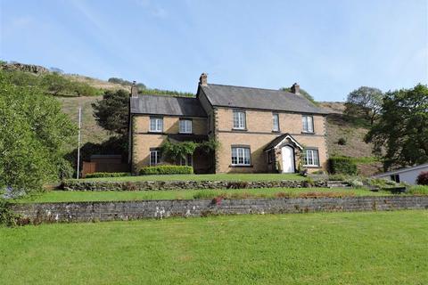 5 bedroom detached house for sale - Lletty Dafydd, Clyne