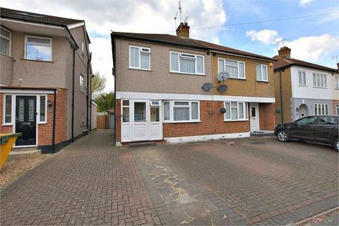 3 bedroom semi-detached house for sale - Tudor Walk, Watford, Hertfordshire