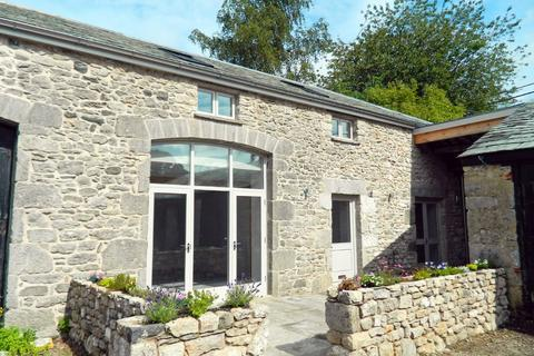 3 bedroom barn conversion to rent - Beetham, Milnthorpe, Cumbria
