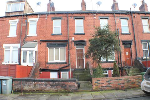 1 bedroom flat to rent - Longroyd Place, Beeston, Leeds