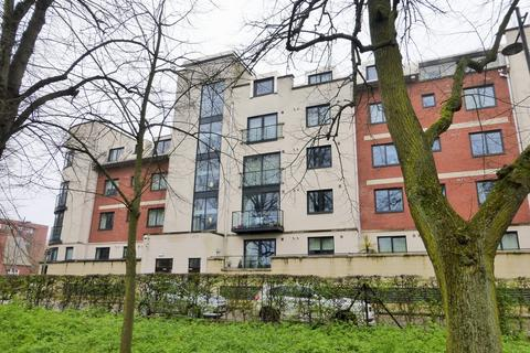 1 bedroom apartment for sale - Norwich