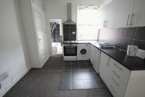 1 bedroom apartment to rent - UTTOXETER NEW ROAD, DERBY