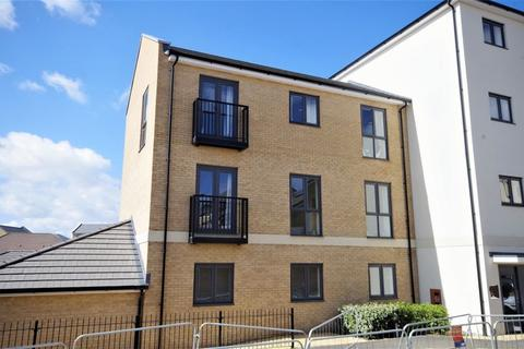 2 bedroom apartment for sale - Bushy Road, Patchway, Bristol