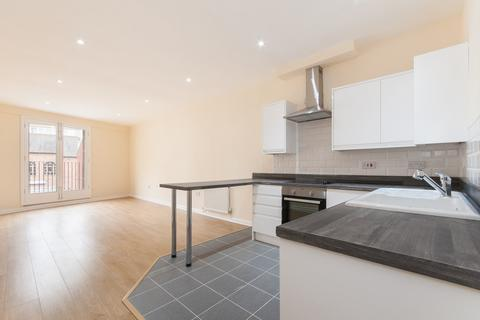 1 bedroom apartment for sale - St. Peters Churchyard, Derby