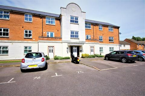 1 bedroom ground floor flat for sale - Cotton Road, Portsmouth