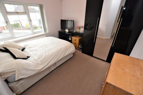1 bedroom house share to rent - Longhurst Road, Croydon