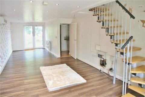 1 bedroom semi-detached house to rent - Highfield Road