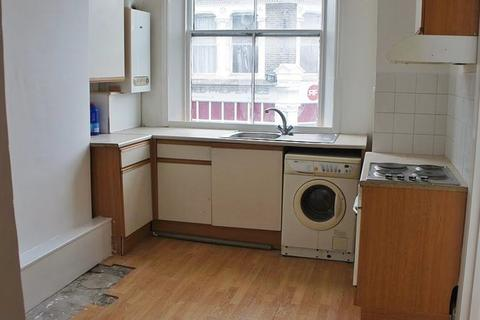 2 bedroom flat for sale - High Street, South Norwood