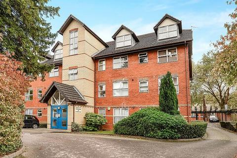 2 bedroom apartment for sale - Prestwick Court, Muirfield Close, Reading, RG1