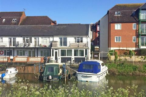 2 bedroom semi-detached house for sale - Back Of Avon, Tewkesbury, Gloucestershire