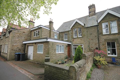 3 bedroom semi-detached house for sale - Foxes Row, Brancepeth, Durham