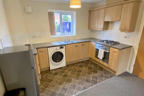 2 bedroom apartment to rent - Highcroft Sandfield Park Astley Bridge Bolton