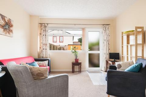 2 bedroom terraced house to rent - Howden Hall Drive, Edinburgh, EH16