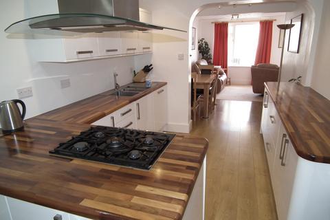4 bedroom apartment for sale - Higher Chapel Street, East Looe PL13