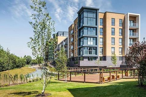 2 bedroom apartment to rent - Skylark House, Drake Way, Reading, RG2