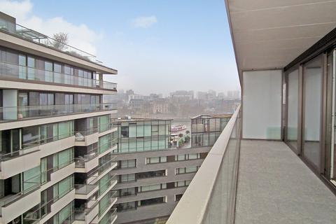3 bedroom apartment for sale - Tudor House, Duchess Walk, London, SE1