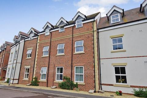 2 bedroom retirement property for sale - Stokes Mews, Newent